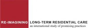 MCRI Logo horizontal2
